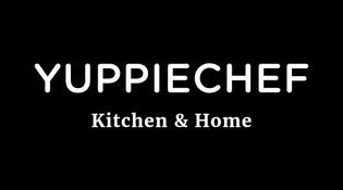 Yuppiechef Gift Voucher Logo